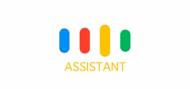 google pixel google assistant assistent spracherkennung android 7 1