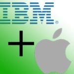 IBM erklärt warum Macs gar nichts so teuer sind – zumindest für Unternehmen