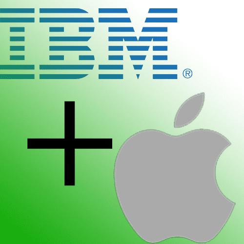 ibm-apple-mac-kosten-senken