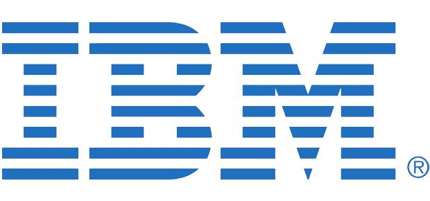 ibm logo offiziell pressroom