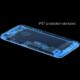 iphone 7 plus ip67 ip 67 schutzart