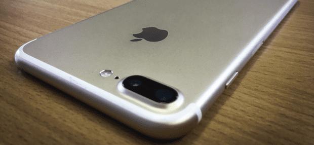iphone 7 plus leistung leistungsunterschiede benchmark heise test speicher preise