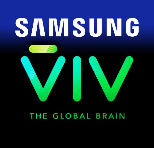 samsung viv labs apple siri google pixel ai künstliche intelligenz