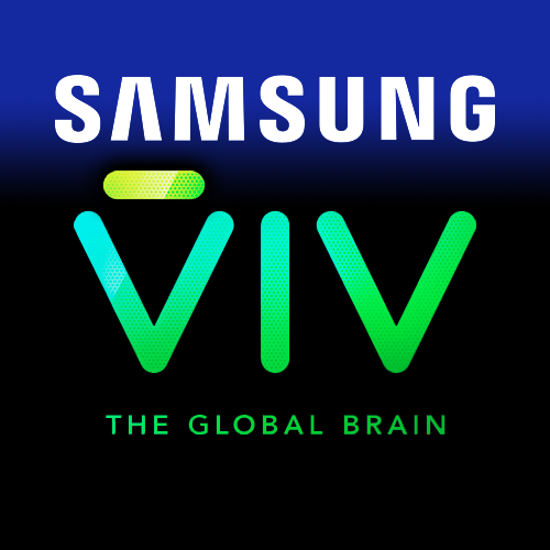 samsung viv labs apple siri google pixel ai artificial intelligence