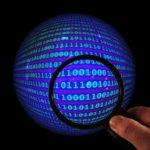 Wie viel Gigabyte und Megabyte sind eigentlich ein Terabyte?