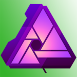 Affinity Photo Public Beta für Windows und Photoshop im Vergleich (+ Download Link)