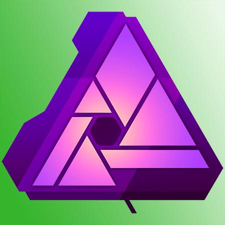 affinity photo photoshop windows beta download comparison test