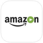 Amazon Prime Video App Download iOS kostenlos und offline Filme Serien