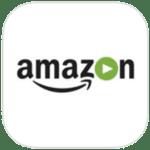 Amazon Prime Video App Download iOS kostenlos und offline Filme Serien