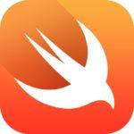 Swift lernen: iOS und macOS Apps selbst programmieren