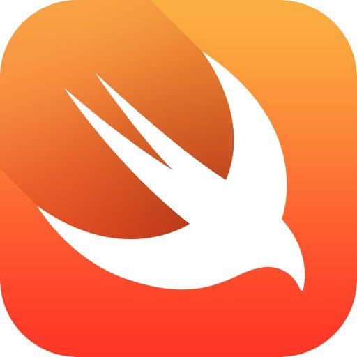 apple swift lernen apps selbst programmieren ios watchos programme selber schreiben