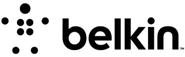 belkin router wemo treiber wlan wifi stick