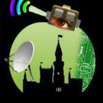 Biohacking und Cyborgs – Ein aktueller Blick auf die Body Hacker Szene