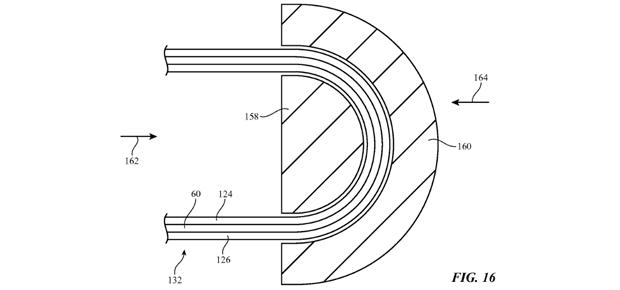 iphone 10 ipad apple patent 2016 november