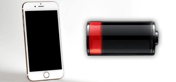 Apple Iphone S Akku Austauschprogramm