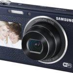 Die richtige Selfie Kamera: Selbstporträts mit verschiedenen Modellen