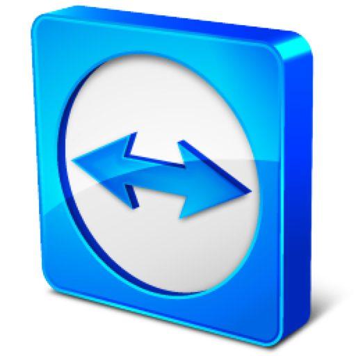 TeamViewer am Mac: Praktische Fernwartung für Problemlösungen.