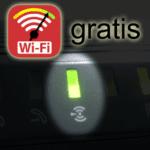 WiFi SpeedTest App: WLAN kostenlos testen und verbessern per iPhone und iPad