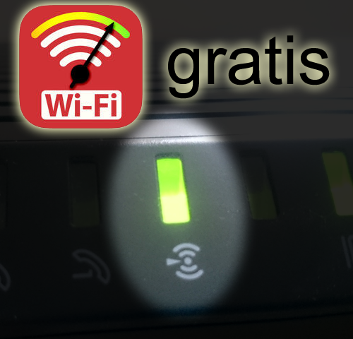 apple wlan test wifi app ios kostenlos gratis download