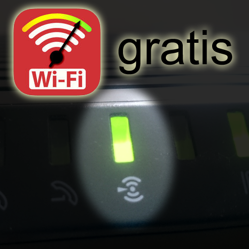 apple wlan test wifi app ios kostenlos gratis download