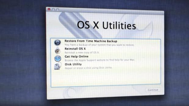 Fusion Drive selbst erstellen selber programmieren Terminal Mac Dienstprogramm Anleitung