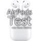 Apple AirPods Test Testbericht deutsch Erfahrungen Erfahrungsbericht Rene Ritchie iMore Bildquelle: Apple.com