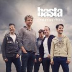 basta: Cut, Copy and Paste gibt als A Capella Song den Bürowahnsinn wieder