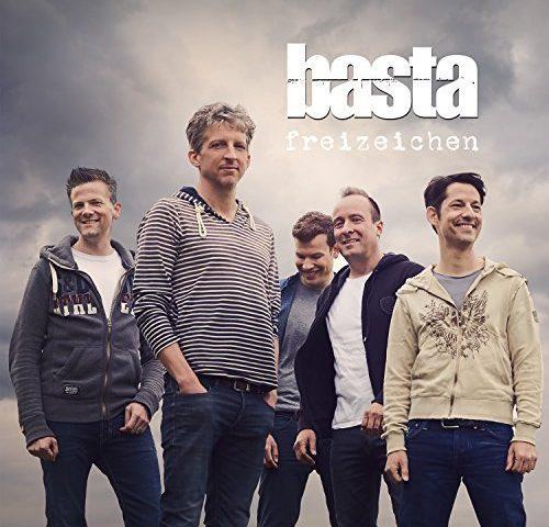 basta cut copy and paste basta freizeichen kaufen album amazon