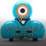 Dash Roboter von Wonder Workshop: So lernen Kinder spielerisch Programmieren