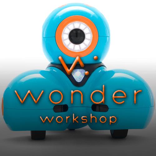 Wonder Workshop Dash Roboter online kaufen für Weihnachten bestellen Amazon Kind Weihnachten Geschenk Programmieren lernen Bildquelle: Amazon