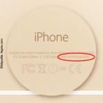 iPhone IMEI und Seriennummer herausfinden, auch ohne aktives Apple Gerät