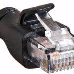 LAN Kabel 10m – die Bestseller