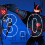 Malwarebytes 3.0 ist draußen: Anti-Virus, Anti-Ransomware, Anti-Exploit und Web-Schutz