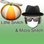 Mac und Netzwerk schützen: Micro Snitch und Little Snitch für Überwachung von Zugriffen