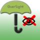 Oversight Sicherheits App Mac Objective-See Kamera Mikrofon überwachen Zugriff Mac Apple Over Sight