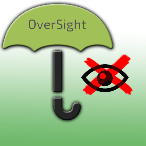 Oversight Sicherheits App Mac Objective-See Kamera Mikrofon überwachen Zugriff Mac Apple Over Sight