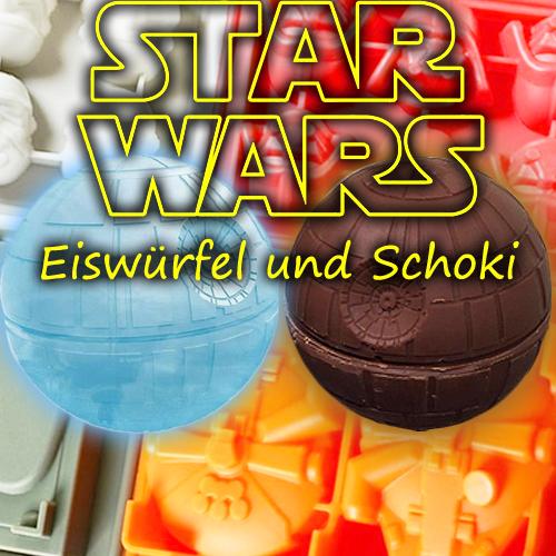star-wars-pralinen-selber-machen