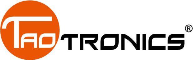 TaoTronics stellt Zubehör und Accessoires für die Verwendung mit dem Apple iPhone und iPad her. Das Zubehör für mobile Geräte steht bei TaoTronics aber nicht allein, es gibt noch zahlreiche andere Produktkategorien (s. o.). Bildquelle: wikimedia.org