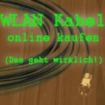 Wireless LAN Verlängerungskabel: das beste WLAN Kabel im Test (mit ohne Erfahrungsbericht)