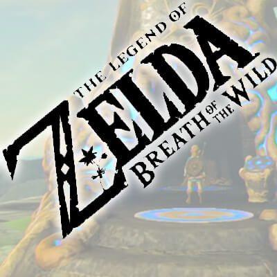Nintendo Switch The Legend of Zelda Breath of the Wild Lösung Gameplay bestellen kaufen Nintendo Switch Wii