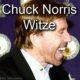 Chuck Norris Sprüche