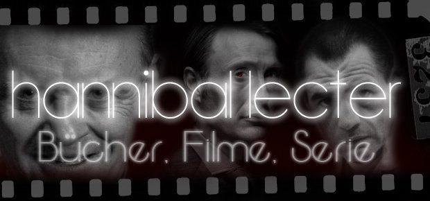 Hannibal als TV Serie mit Mads Mikkelsen und Hugh Dancy - der bisherige Höhepunkt bei der Darstellung von Hannibal Lecter. Hier gibt's alle Infos zu den Büchern, den Filmen und zur Hannibal Serie.
