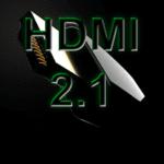 HDMI 2.1 für TV, DVD, Blu-Ray und Gaming: Infos, Daten und Vorteile