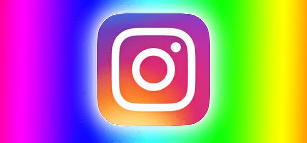 Instagram unterstützt unter iOS und insbesondere bei den iPhone 7 Modellen von Apple nun ein weiteres Farbspektrum sowie auch Live Photos.
