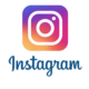 Instagram iOS iPhone 7 Plus Farbspektrum Update