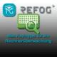 REFOG Keylogger Software für den Mac