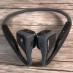 Im Test: AfterShokz Trekz Titanium Knochenschall-Kopfhörer