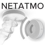 Netatmo: Rauchmelder und Innenraumsirene als Neuheiten 2017