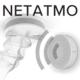 Netatmo Rauchmelder Netatmo Innenraumsirene 2017
