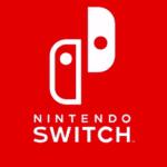 Nintendo Switch: Konsole und Spiele ab dem 3. März 2017 auch in Deutschland